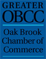 Greater Oak Brook Chamber of Commerce